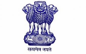 Extension of Submission Deadline for Repair and Maintenance of a Kitchen in the Government of India owned residential accommodation in Wassenaar.